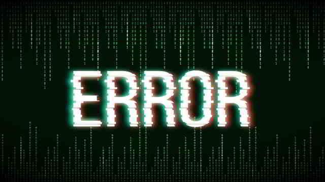 Errore Netflix F77021003 come si risolve