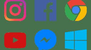 Windows 10 Come cambiare icona collegamento