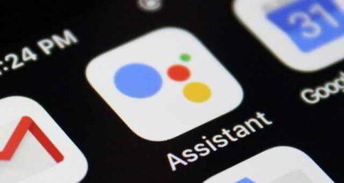 Come disattivare Assistente Google eliminare i suggerimenti