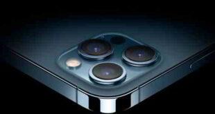 Come disattivare la fotocamera su iPhone o iPad