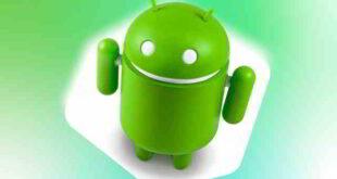Come disattivare le notifiche Android sullo schermo