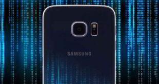 Come eliminare malware Android nascosto nel telefono