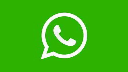 Come impedire inserimento gruppo whatsapp