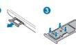 Come inserire scheda SD Samsung M12 e aumentare memoria
