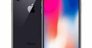 Ruotare manualmente il display iPhone senza inclinarlo