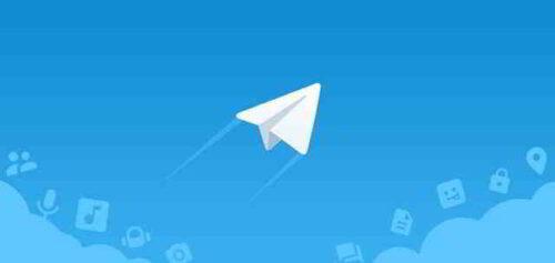 Smettere di ricevere notifiche Telegram come si fa