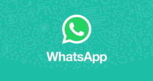 WhatsApp tutti i codici Scorciatoie da tastiera per lapp