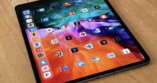 Come aggiornare iPad scopri come si fa in modo veloce