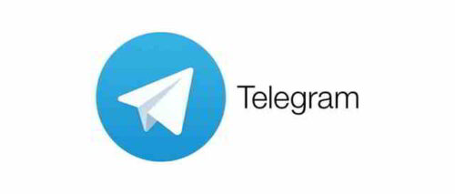 Come eliminare le vecchie immagini profilo Telegram