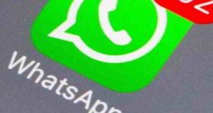 Come esportare chat Whatsapp in pdf Ecco la guida