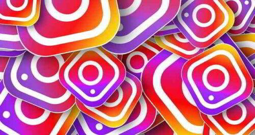 Come non ricevere richieste di messaggi su Instagram
