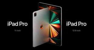 Come spegnere iPad Pro completamente e risparmiare batteria