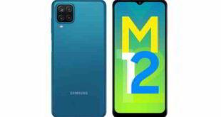 Hard Reset Samsung M12 come formattare smartphone