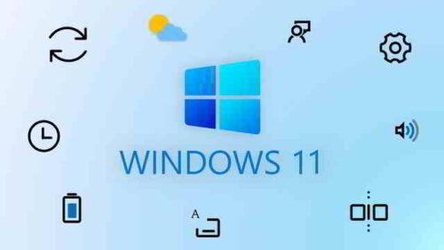 Come scaricare Windows 11 gratis sul tuo PC