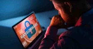 Lorenz ransomware recuperare gratis i file criptati senza pagare Guida e tools