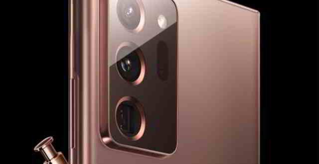 Come migliorare la qualità del suono su telefono Samsung Galaxy